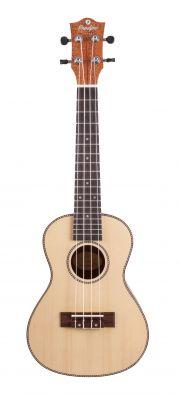 Instruments à cordes JM FOREST BC300