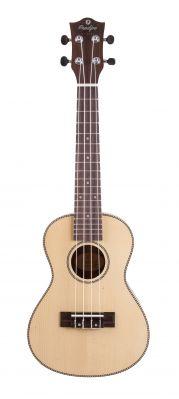 Instruments à cordes JM FOREST BC320