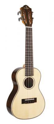 Instruments à cordes JM FOREST BC400