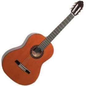 Guitare Classique Valencia CG 160