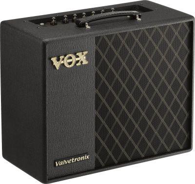 Ampli VOX VT40X