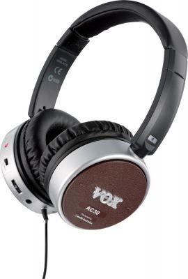 Ampli AMPHONE AC30