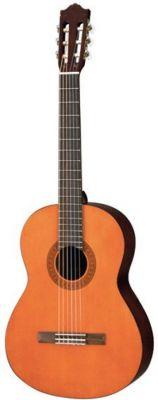 Guitare Classique YAMAHA C40II