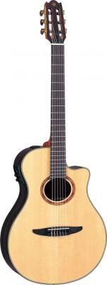 Guitare Classique YAMAHA NTX1200R