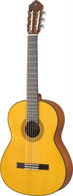 Guitare Classique YAMAHA CG142S