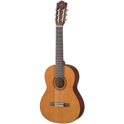 Guitare Classique Yamaha CGS102A Taille 1/2