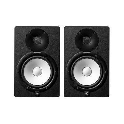 Synthés & Home studio Yamaha HS8 (PAIRE)