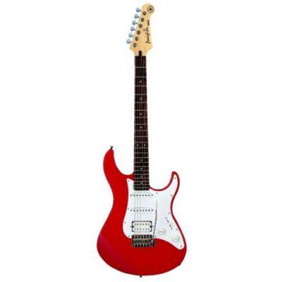 Guitare Electrique YAMAHA PACIFICA PA112JRM