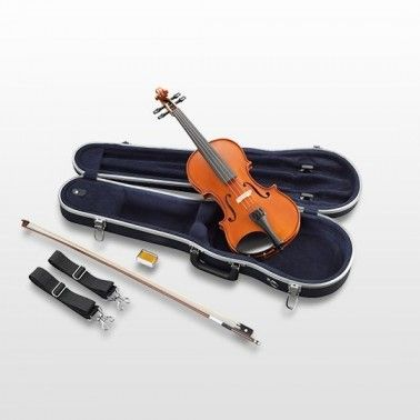 Instruments à cordes YAMAHA V3SKA34
