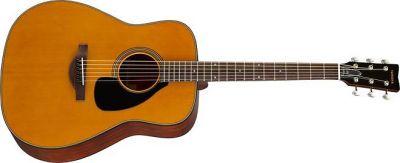 Guitare Folk/Western YAMAHA FG180 5OTH ANNIVERSARY