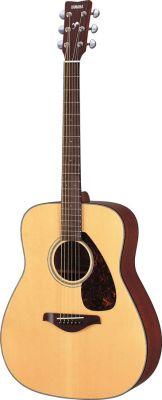 Guitare Folk/Western FG700MS