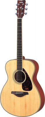 Guitare Folk/Western FS720S2