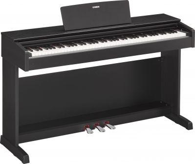 Claviers & Pianos YDP143B - Piano Numérique