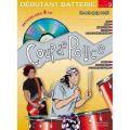 Voir la fiche Coup de Pouce Batterie Volume 3
