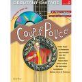 Voir la fiche Coup de Pouce Guitare Acoustique Volume 2