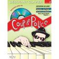 Voir la fiche Coup de Pouce Piano Volume 2