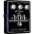 Voir la fiche Electro-Harmonix Micro Metal Muff Distorsion