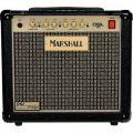 Voir la fiche Marshall DSL5C Vintage Lampes