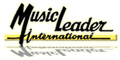 MUSIC ALENCON est membre du r�seau Music Leader Internationanal